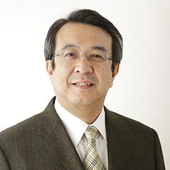株式会社秋田屋本店 代表取締役 9代目 中村源次郎